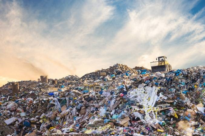 Tres grupos muestran interés por concesión por manejo de residuos de Minas Gerais