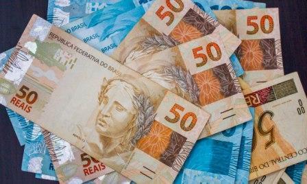 Brazil could cut corporate tax rate