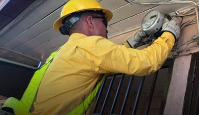 Más de 475.000 clientes del ICE y la CNFL ya tienen medidores eléctricos inteligentes