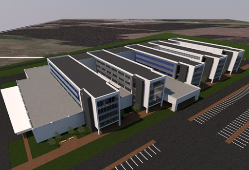 Chile to tender US$360mn hospital PPP contract this month