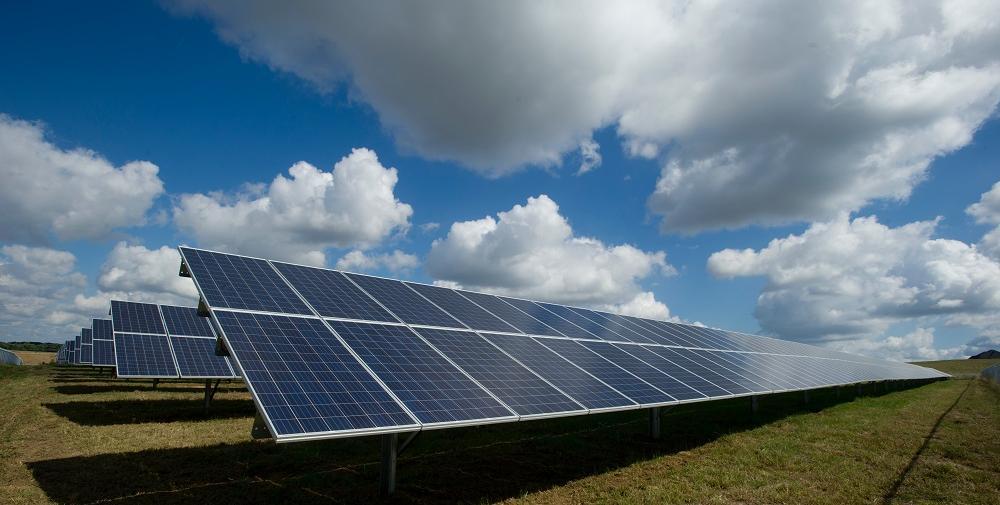 EDP cierra PPA para proyecto solar en Brasil