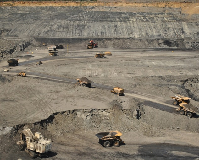 Glencore files new arbitration claims against Colombia