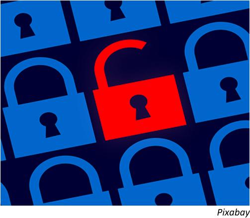 BID identifica 4 áreas para mejorar ciberseguridad en México