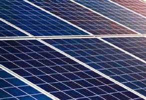 BNDES aprueba préstamo para plantas solares en Brasil