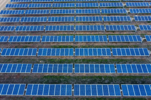 Enel boosts Chilean renewables pipeline with US$320mn solar park