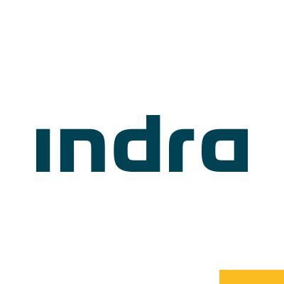 Indra Perú, S.A. (Indra Perú)