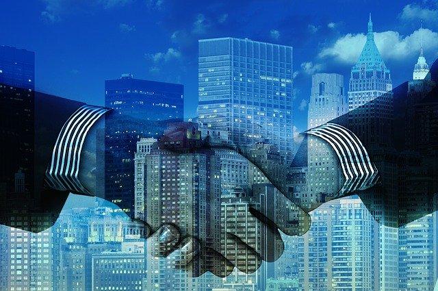 Tecnología y finanzas apuntalan actividad de M&A en México