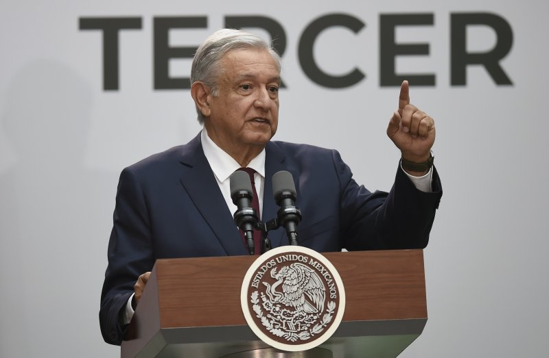 Has AMLO dashed all hope for hospital PPPs in Mexico?