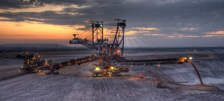 InterSystems Chile launches IRIS Data Platform for miners