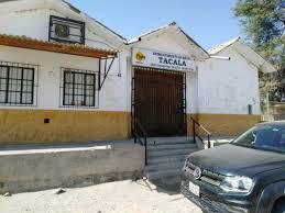 Perú lanza licitación para ampliar centro de salud