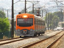 The limitations to Chile's US$3.8bn rail agenda