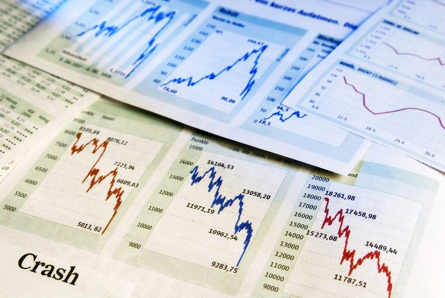 Bajo la lupa: los gastos de capital de Telefónica