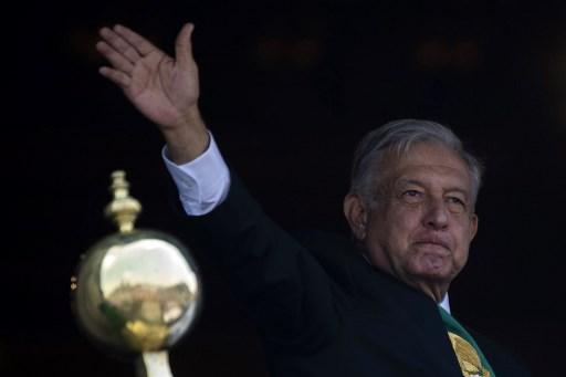 ¿Cuál es el panorama para la economía de México?