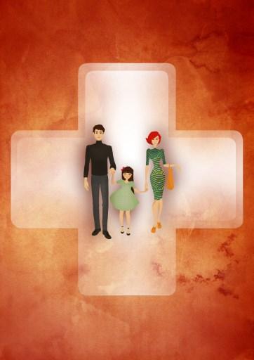 Siniestros en pólizas de vida se duplican en México en última semana por el COVID-19