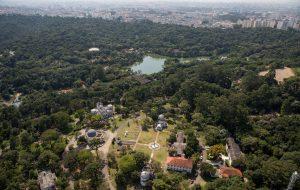 São Paulo fija fecha de licitación de concesiones de jardines botánicos y zoológico