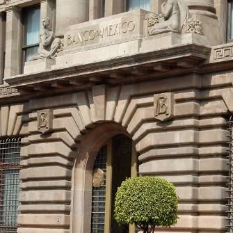 Panorama legislativo de México: reforma de pensiones y polémico proyecto para Banco Central
