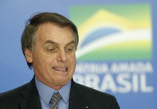 The Wall Street Journal: Brasil abre una economía largamente protegida de la competencia