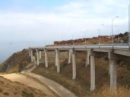 Chile launches tender for Valparaíso bypass