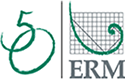 KKR to Acquire Majority Position in ERM