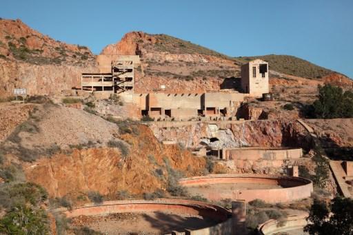Mining News Roundup: Vale, Komatsu, Rugby, Lundin, Glencore, Yamana, Collahuasi and more