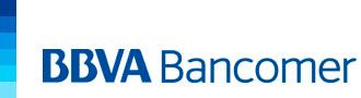 Grupo Financiero BBVA Bancomer, S.A. de C.V. (BBVA Bancomer)