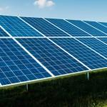 Spotlight: Colbún project pipeline tops 1.3GW