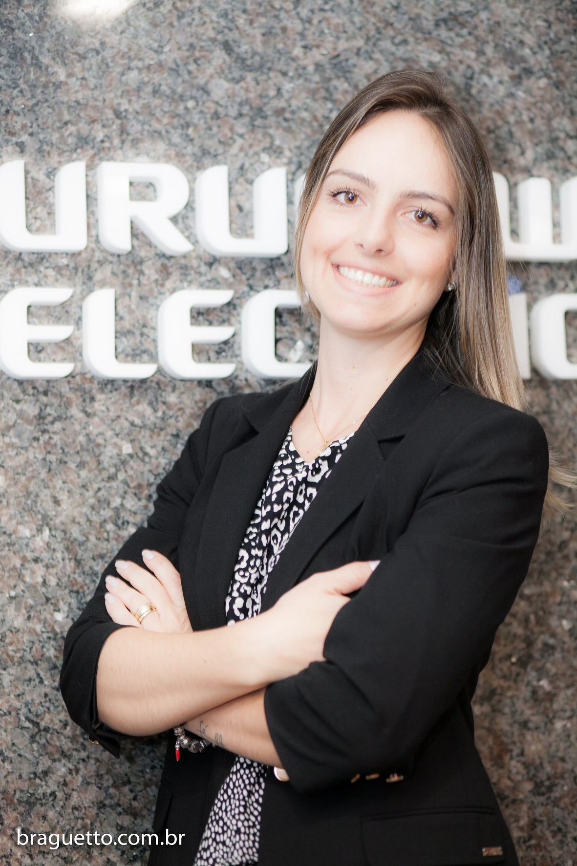 Furukawa restructures to seize IoT, mining opportunities in LatAm