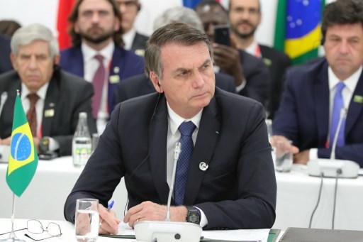 Former science ministers slam Bolsonaro administration