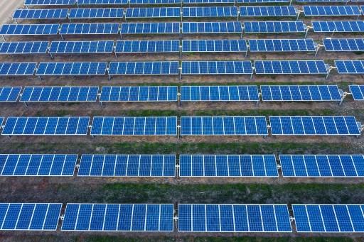 Enel impulsa renovables en Chile con parque solar de US$320mn