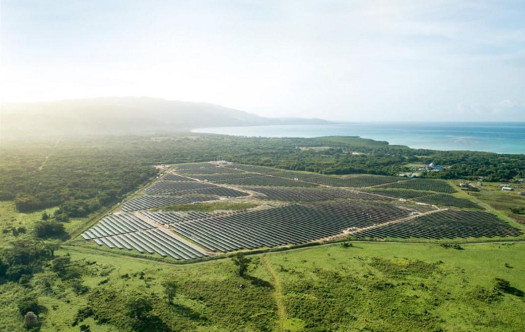 Jamaica lanzará convocatoria por suministro eléctrico en 2021