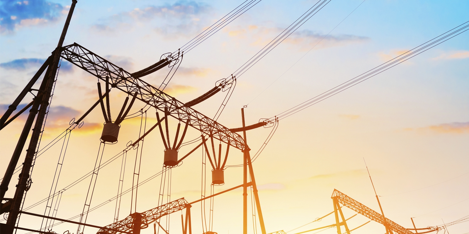 Engie Energía Perú building up free client base