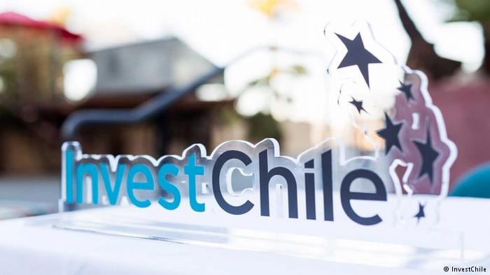 Chile se enfoca en retener inversión extranjera