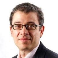 Huawei chinesa lançou segundo data center brasileiro