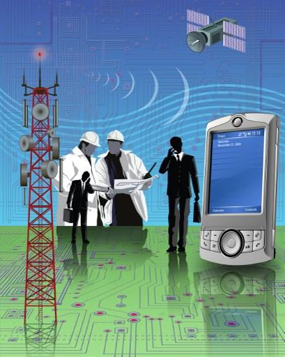 BID Invest desembolsaría US$300mn anuales en proyectos de TIC