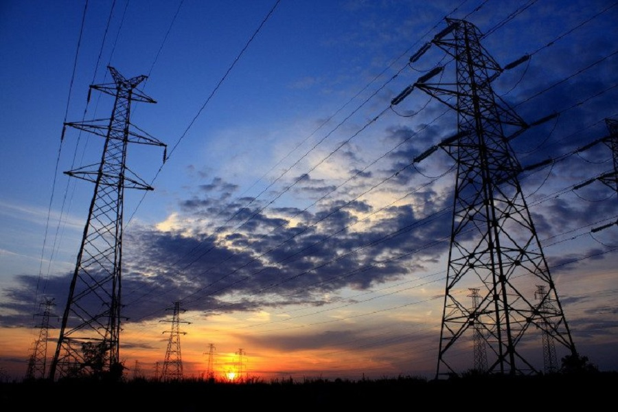 Brazil eases power crisis in Amapá state