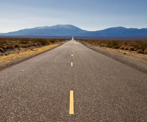 México reanudará obras de autopistas retrasadas