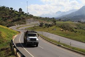 Tender for US$340mn Colombia 5G highway whets investors' appetite