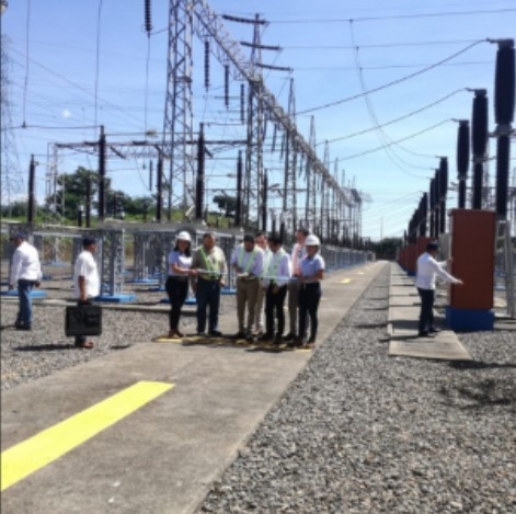 Will self-sufficiency curb Central America grid expansion?