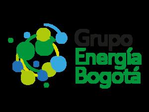 Grupo Energía Bogotá realizó una exitosa emisión de bonos por $400 millones de dólares en el mercado internacional de capitales, con una sobredemanda de más de 11 veces