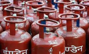 Colombia closer to LPG imports as supply crunch looms