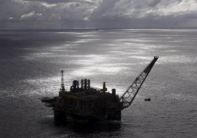 Panorama brasileño de hidrocarburos