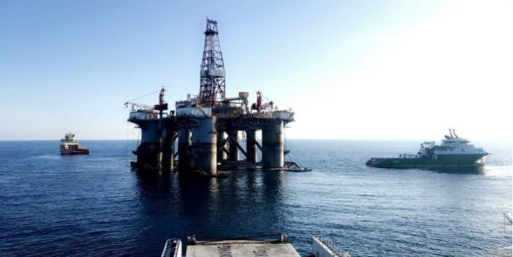 Brazil's O&G offshore operators resume drilling plans