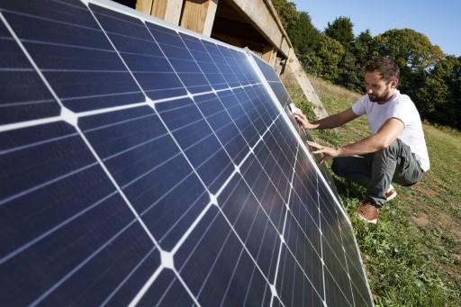Resumen de noticias de Energía Eléctrica
