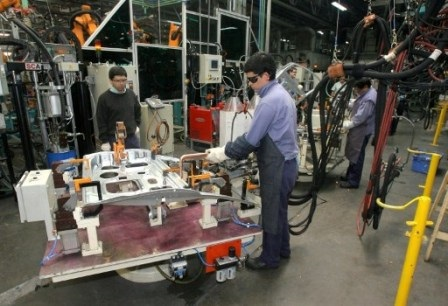 Recuperación de Argentina: sector privado debe liderar la carga