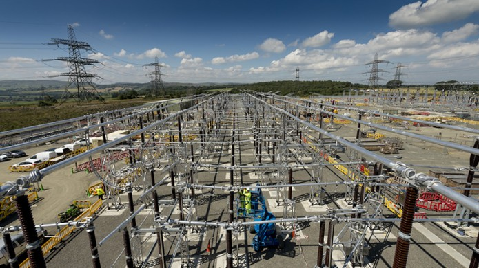 Brazil's next transmission auction: what's on offer?