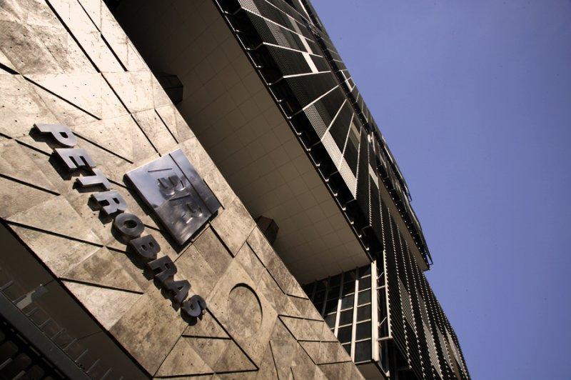 Petrobras inicia licitación para venta de Liquigás