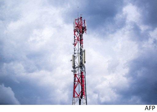 PTI espera más M&As en segmento de torres de telefonía móvil