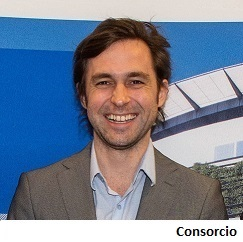 Le capital-risque stimule l'expansion du courtier argentin ElegirSeguro.com
