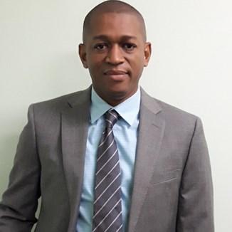 Guyana contempla mayor cuota en ganancias futuras de petróleo