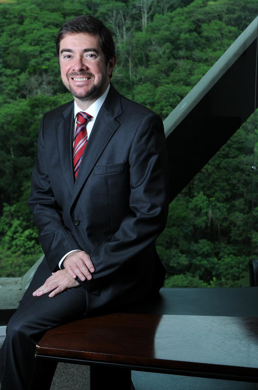 """""""Participamos activamente en los procesos de desinversión de Petrobras"""""""